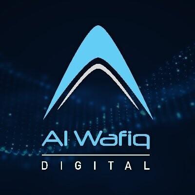 Al Wafiq Digital