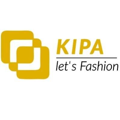 KIPA Apparels