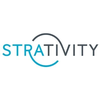 Strativity Group