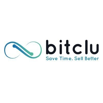 Bitclu Inc - An Amazon Product Analytics Tool