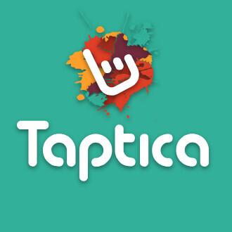 Taptica Ltd.