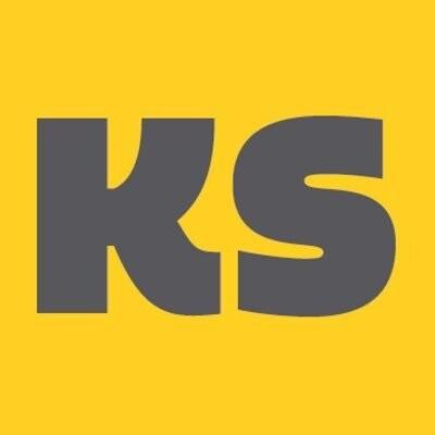 KitSplit