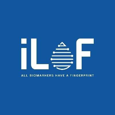 iLoF - Intelligent Lab on Fiber