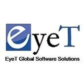EyeT Global