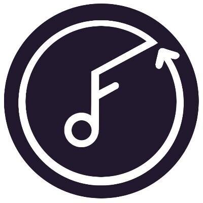 Flipsyde: Indie Music App