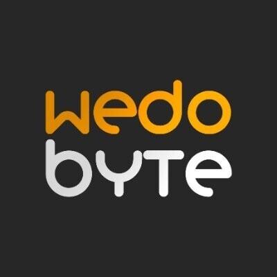 WedoByte