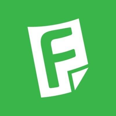 FileString