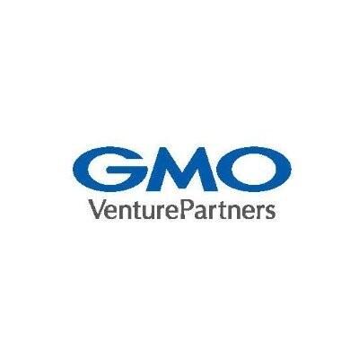 GMO VenturePartners