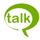 RumbleTalk Chat