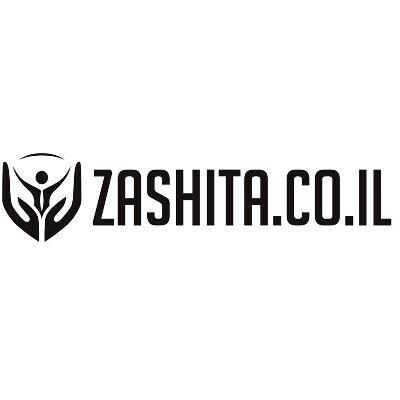КОМПЕНСАЦИИ В ИЗРАИЛЕ | Zashita.co.il