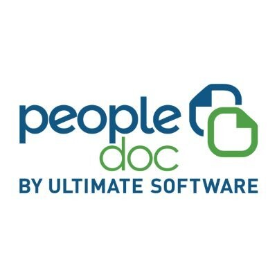 PeopleDoc Inc.