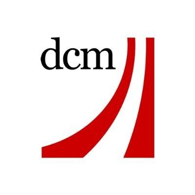 DCM Ventures