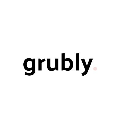 Grubly - Your very own online ordering site