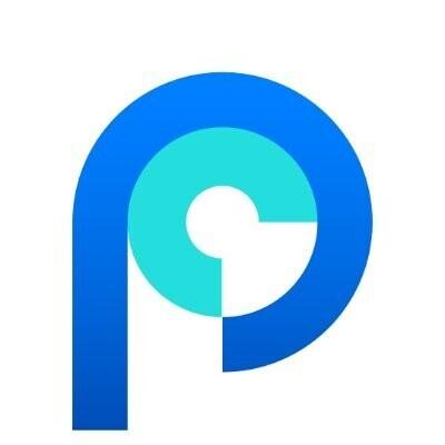 Payphone X