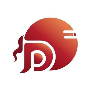 Digital Consulting Pandit
