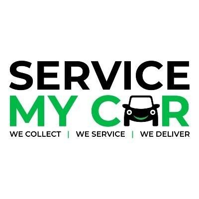 Service My Car