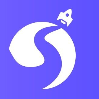 Startup Galaxy