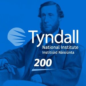 Tyndall Institute