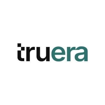 Truera