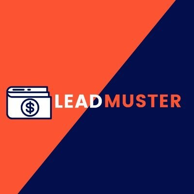 LeadMuster