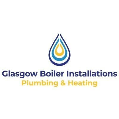 Glasgow Boilers Installations