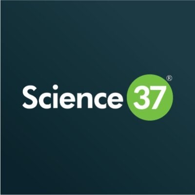 Science 37