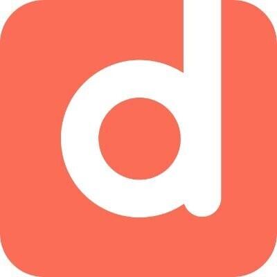 DontPayFull