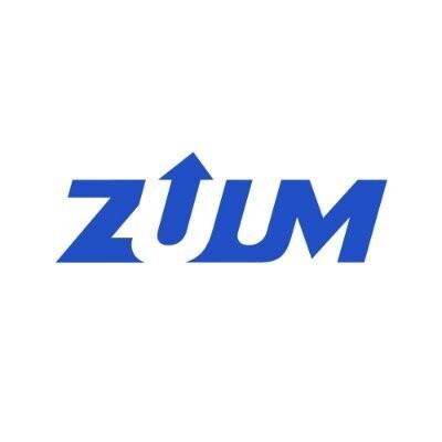 Zuum Transportation