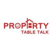 Property Table Talk