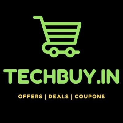 TechBuy India