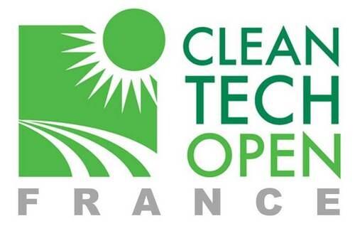 Cleantech Open FR