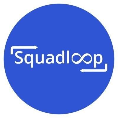 Squadloop