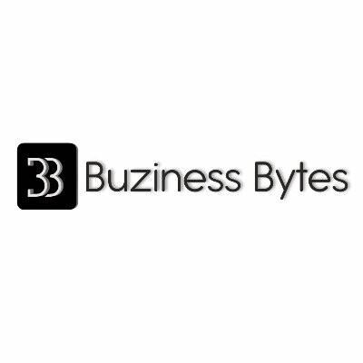 Buziness Bytes