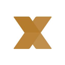 Laxus-ラクサス
