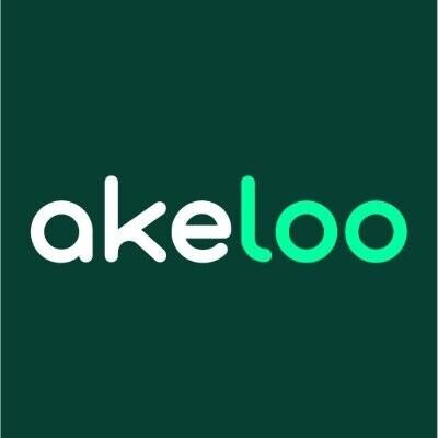 Akeloo