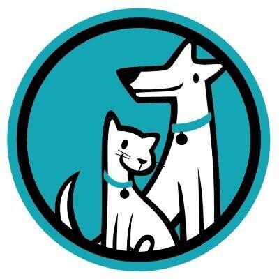 Pet Hub, Inc.