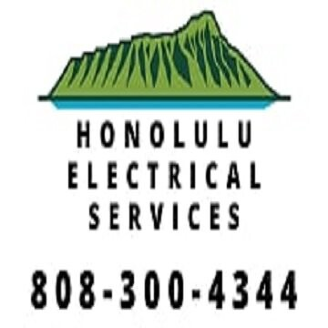 Honolulu Electrical Services