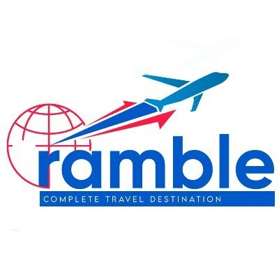 Ramble Tour & Travels