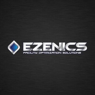 Ezenics Inc