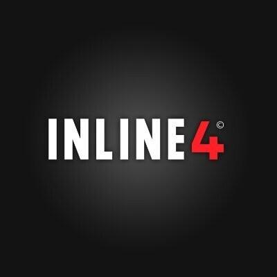 Inline-4