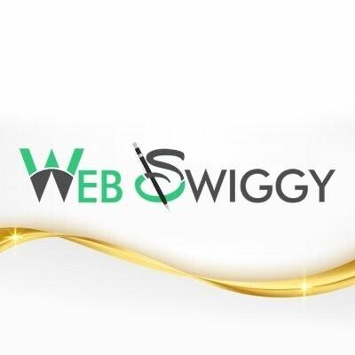 WebSwiggy-UK