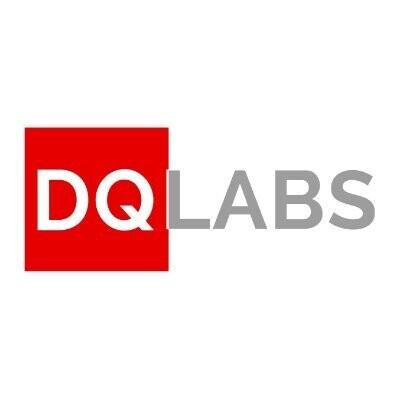 DQLabs, Inc.