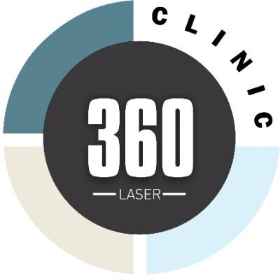 Laser 360 Clinic