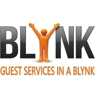 Blynk Systems Pvt Ltd