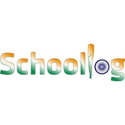 schoollog.in