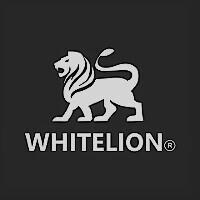 WhitelionInfosystems