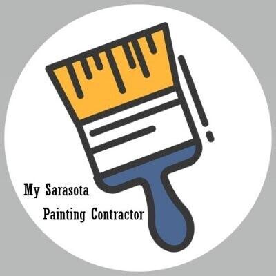 My Sarasota Painting Contractors