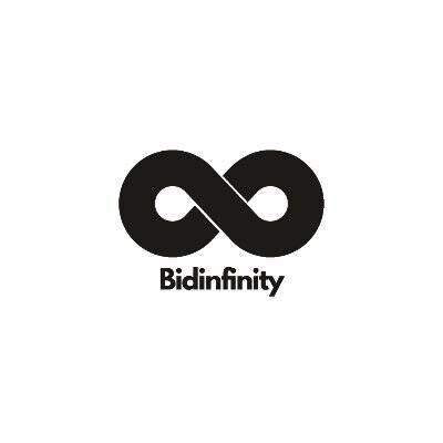 bidinfinity