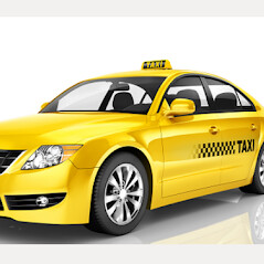 Dandenong Taxi Cab Service