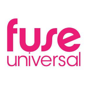 Fuse Universal